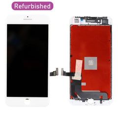 iPhone 8 Plus LCD Assembly [Refurbished]
