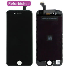 iPhone 6 LCD Assembly [Refurbished]