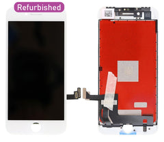 iPhone 8 LCD Assembly [Refurbished]