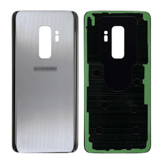 Samsung S9 Plus Compatible Back Glass
