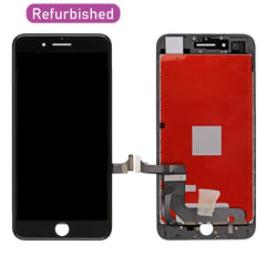 iPhone 7 Plus LCD [Refurbished]  [Toshiba , C11 F7C]