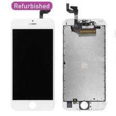 iPhone 6S LCD Assembly [Refurbished]