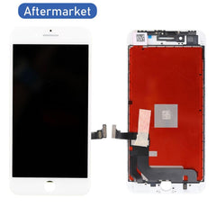 iPhone 8 Plus LCD Assembly
