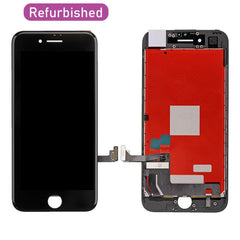 iPhone 7 LCD Assembly [Refurbished]