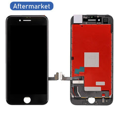 iPhone 7 LCD Assembly