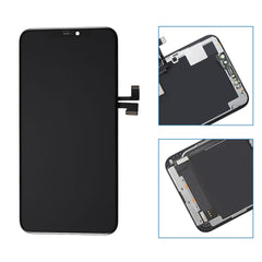 iPhone 11 Pro LCD Assembly [OLED]