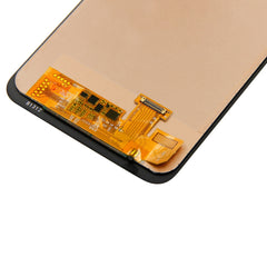 Samsung A30 A305 LCD Assembly [AM]