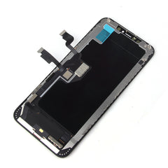 iPhone 11 Pro LCD Assembly [In-Cell]