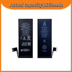 iPhone 5S 5C Battery