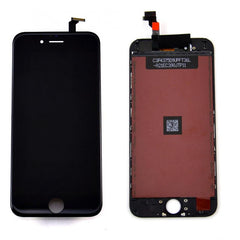 iPhone 6 LCD Assembly