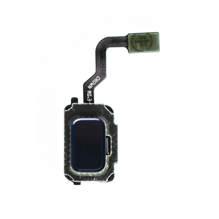 Samsung Galaxy Note 9 N960F Home Button Flex Cable with Touch ID