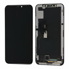 iPhone 11 LCD Assembly [In-Cell]