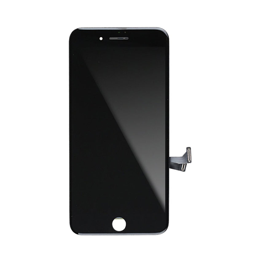 iPhone 7 Plus LCD Assembly