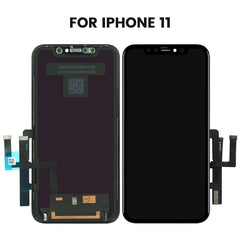 iPhone 11 LCD Assembly [Refurbished]