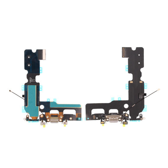 iPhone 7 Charging Port Flex Cable