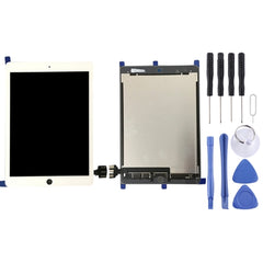 iPad Pro 9.7 inch LCD Assembly [ORG]