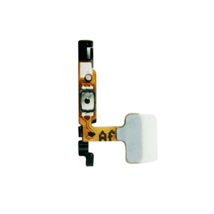 Samsung Galaxy S6 Edge G925F Power Button Flex Cable Replacement
