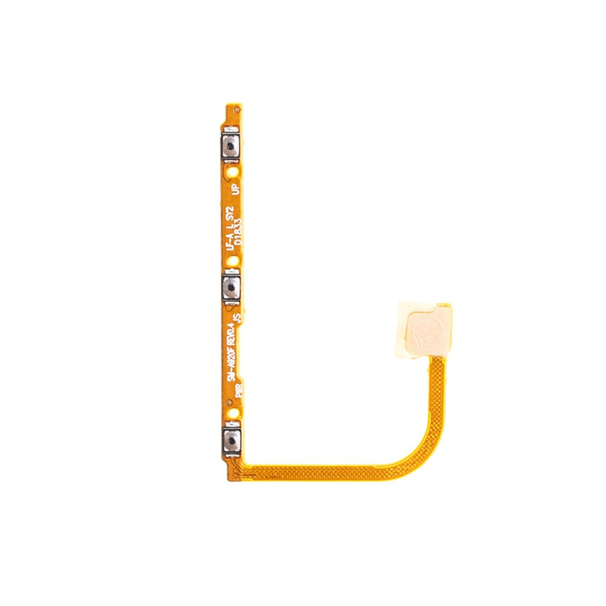 Samsung A9 (2018) A920F Power Button and Volume Button Flex Cable