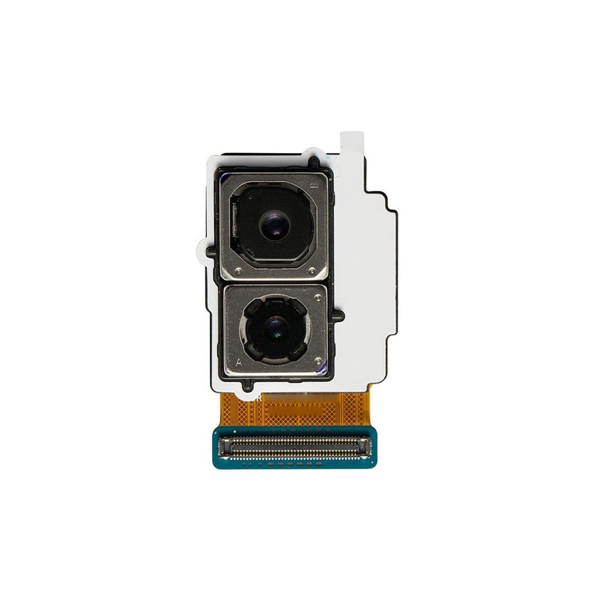 Samsung Galaxy Note 9 N960F Rear Camera