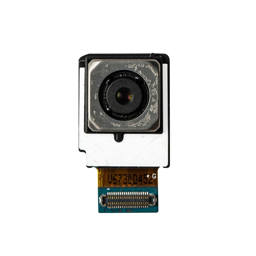 Rear Camera For Samsung Galaxy S7 G930F / S7 Edge G935F