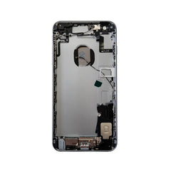iPhone 6s Plus Rear Housing (with Small Parts)