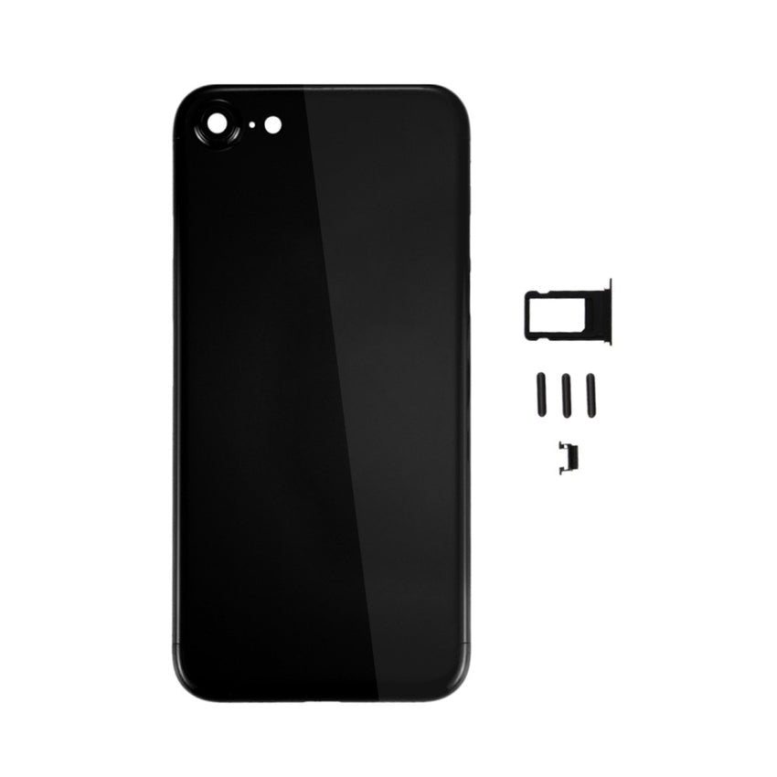 iPhone 7 Rear Housing