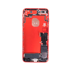 iPhone 7 Plus Rear Housing (with Small Parts)