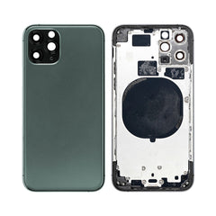 iPhone 11 Pro Rear Housing