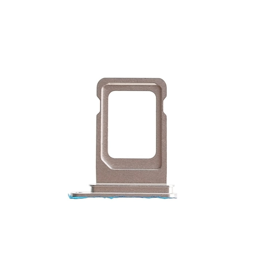 SIM Card Tray for iPhone 11 Pro Max
