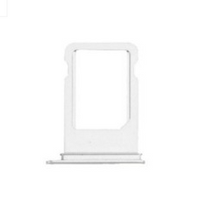 iPhone 7 Plus SIM Tray Card