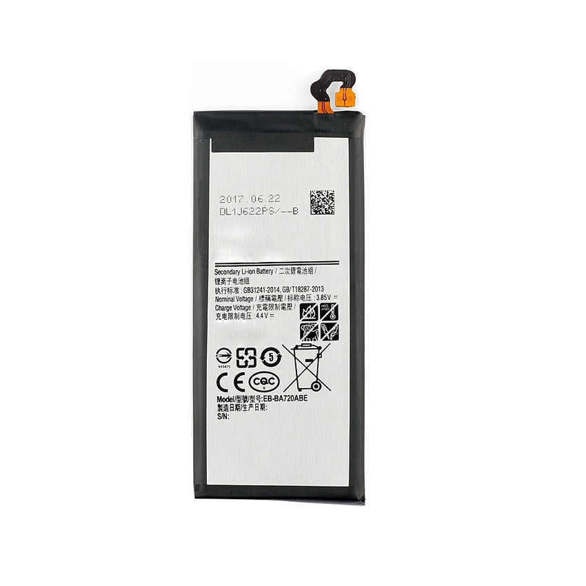 Samsung A7 (2017) A720F Battery 2700mAh [AM]