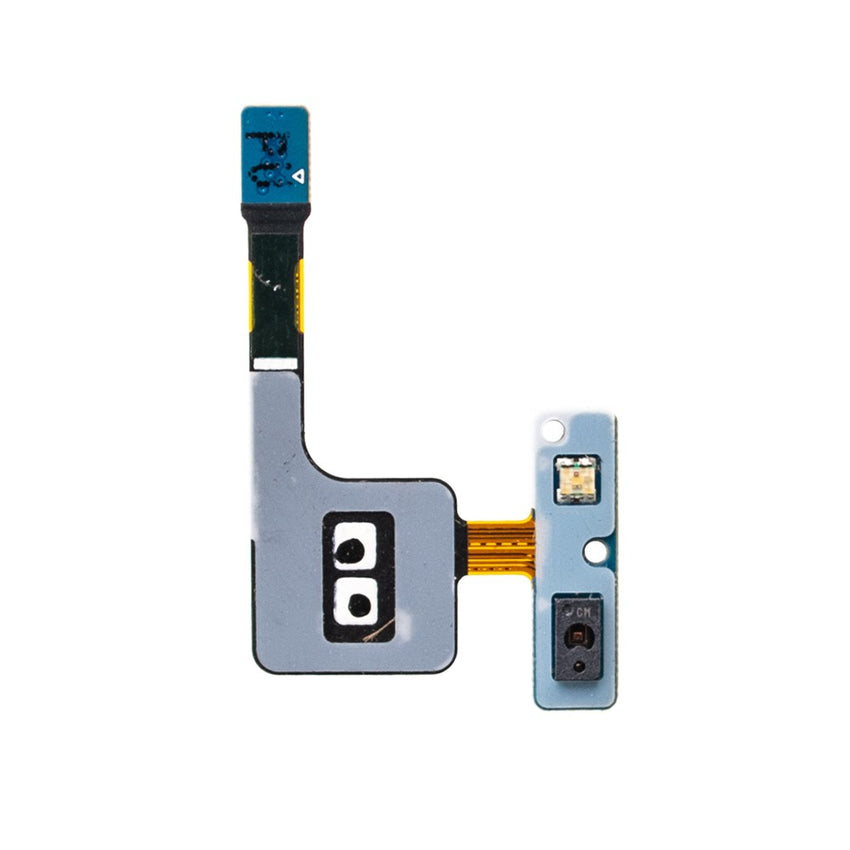Samsung Galaxy A8 Plus (2018) A730F Sensor Flex Cable