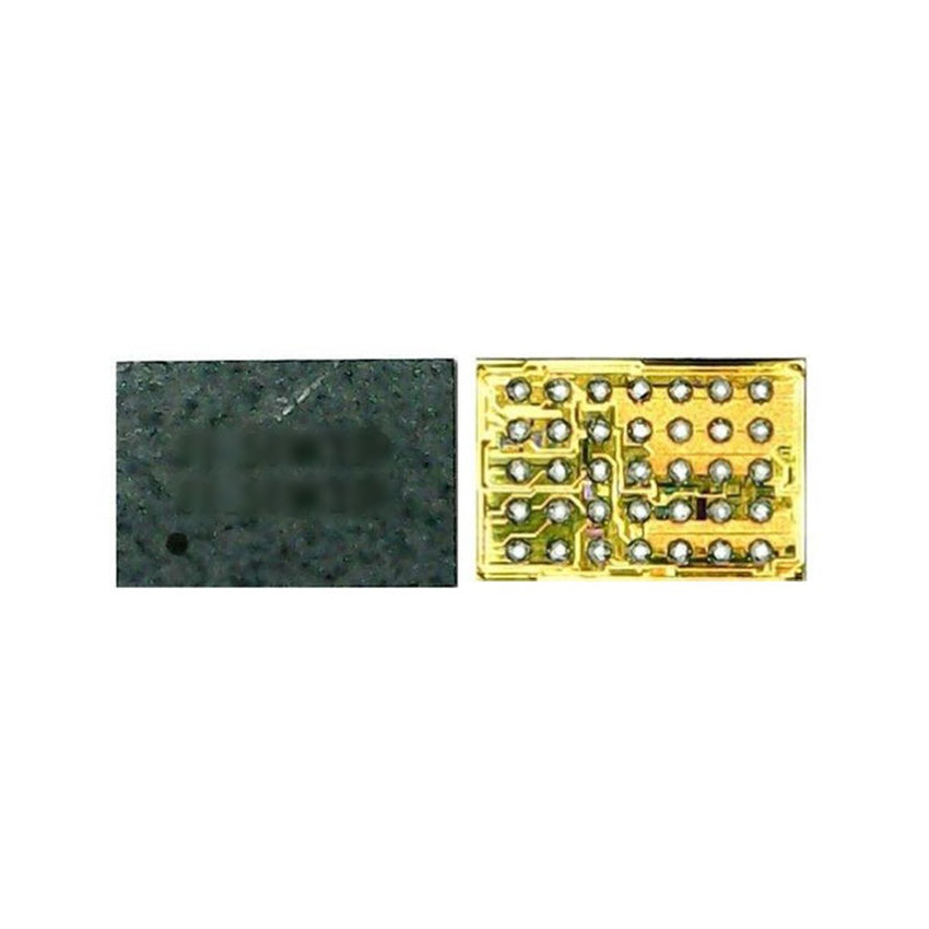 iPhone 6S/6S Plus/7/7 Plus Tigris Charging Controller IC on Board