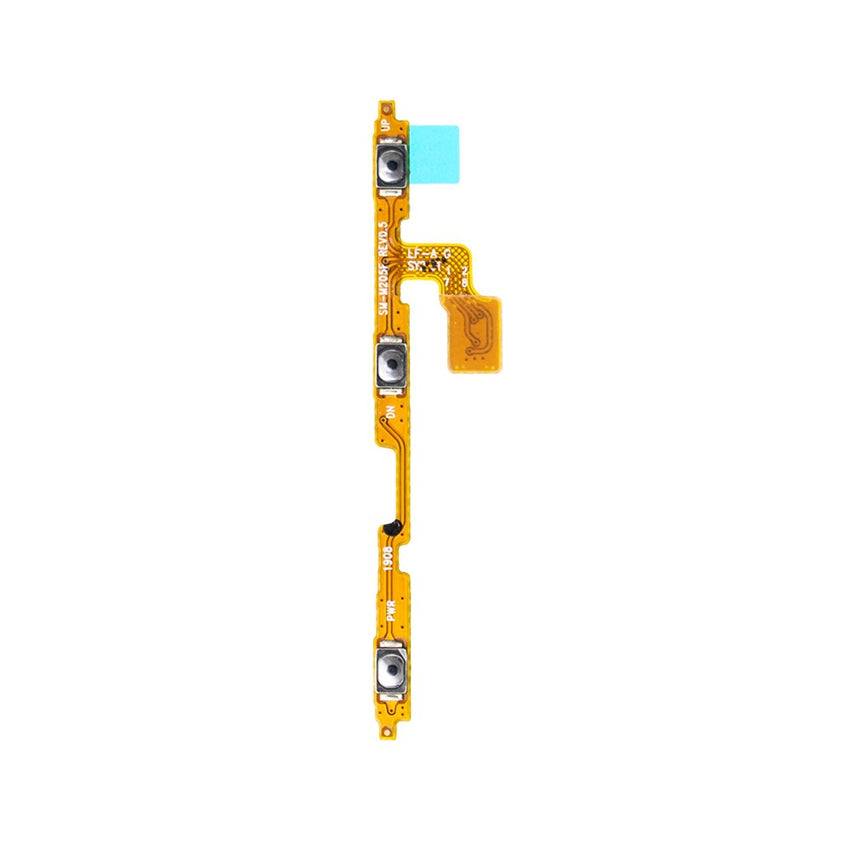Samsung A10 A105F Power Button and Volume Button Flex Cable