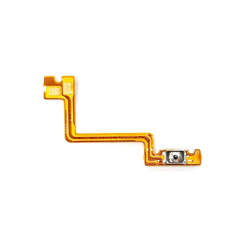 Power Button Flex Cable for OPPO A3s