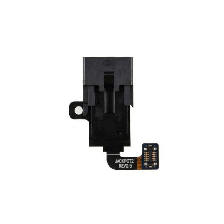 Samsung A8 (2018) A530F Headphone Jack Audio Flex Cable