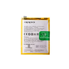 OPPO A73 / A77 Replacement Battery 3115mAh