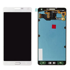 Samsung A7 A700 LCD Assembly [Service Pack]