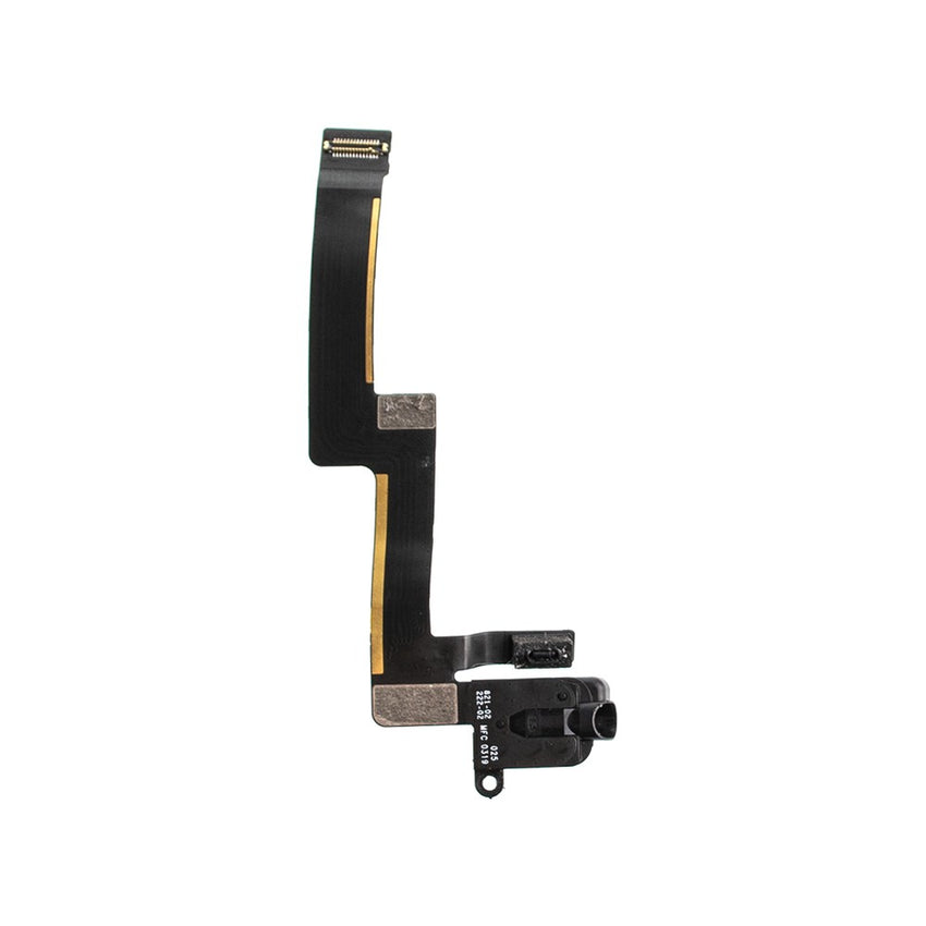 Headphone Jack Audio Flex Cable for iPad Air (2019) (Wi-Fi + Cellular)
