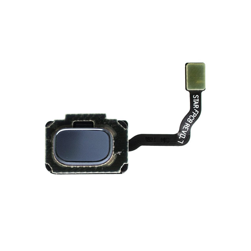 Home Button Flex Cable for Samsung Galaxy S9 G960 / S9 Plus G965