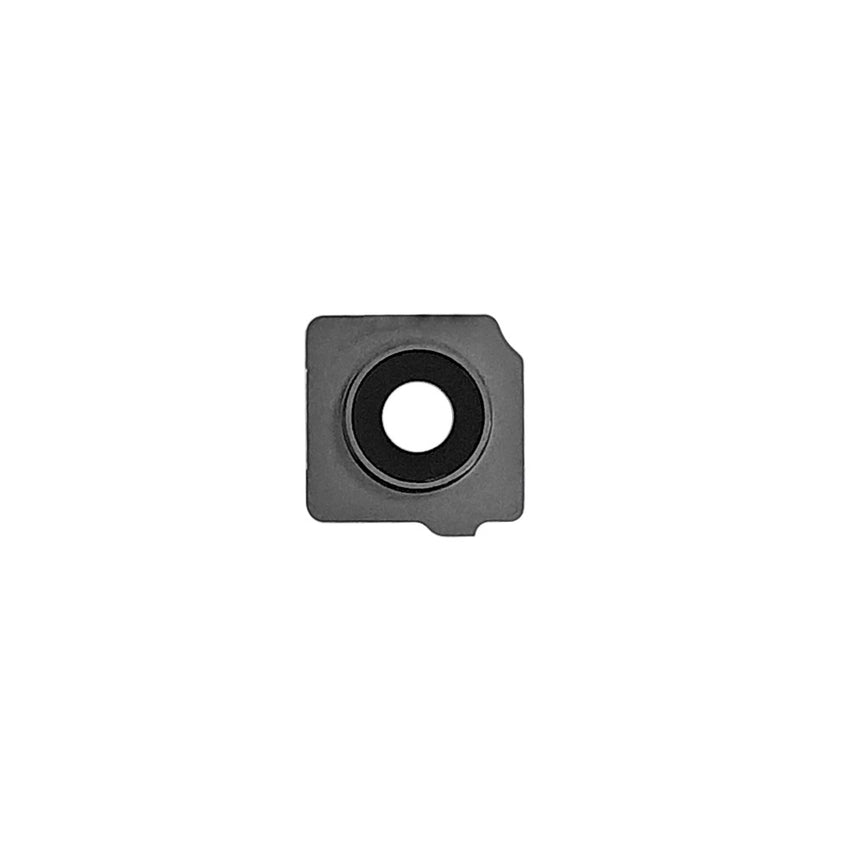 Rear Camera Lens with Bezel for Google Pixel 3a / 3a XL
