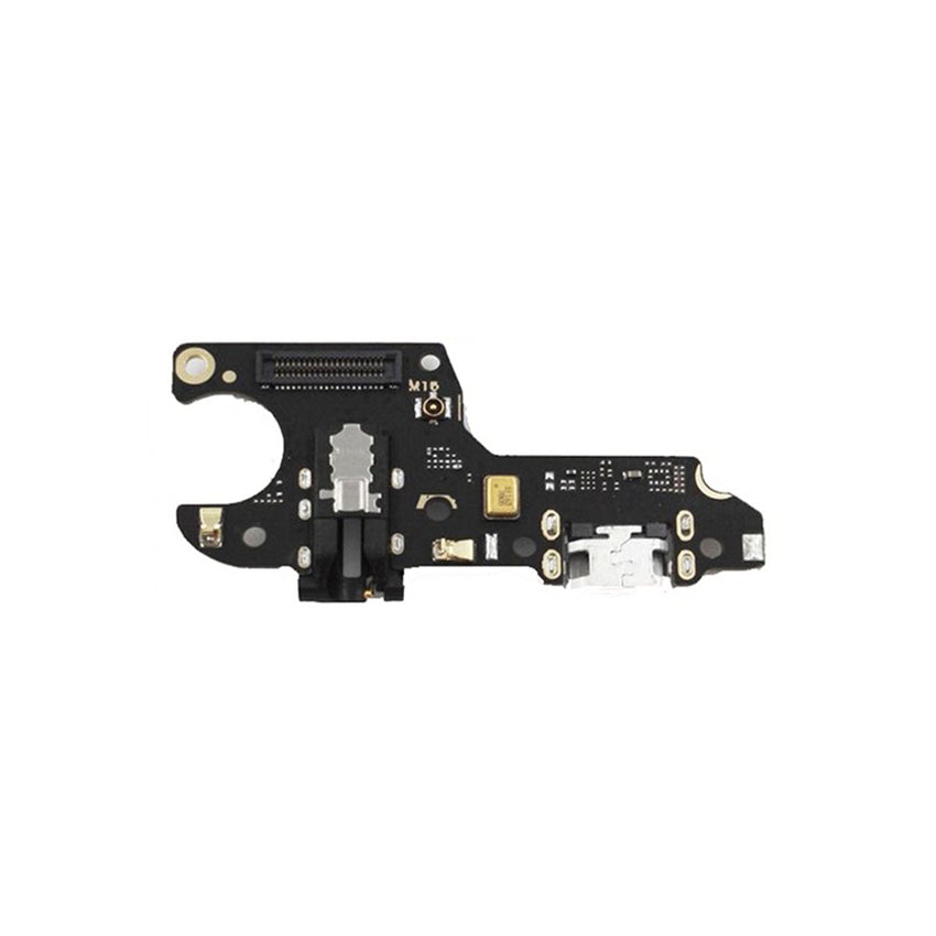 Charging Port Board for OPPO A3s