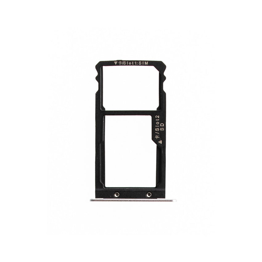 SIM Card Tray for Huawei G8