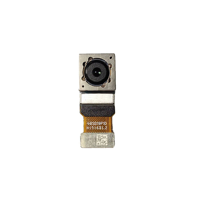 Rear Camera for HUAWEI G8
