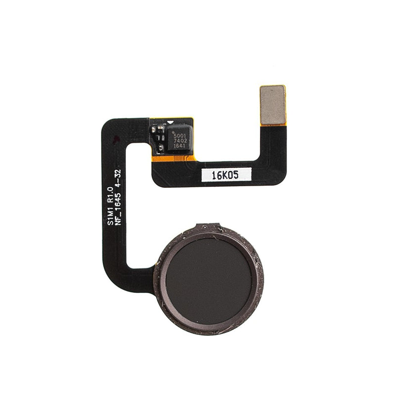 Fingerprint Reader with Flex Cable for Google Pixel 1 / Pixel 1 XL