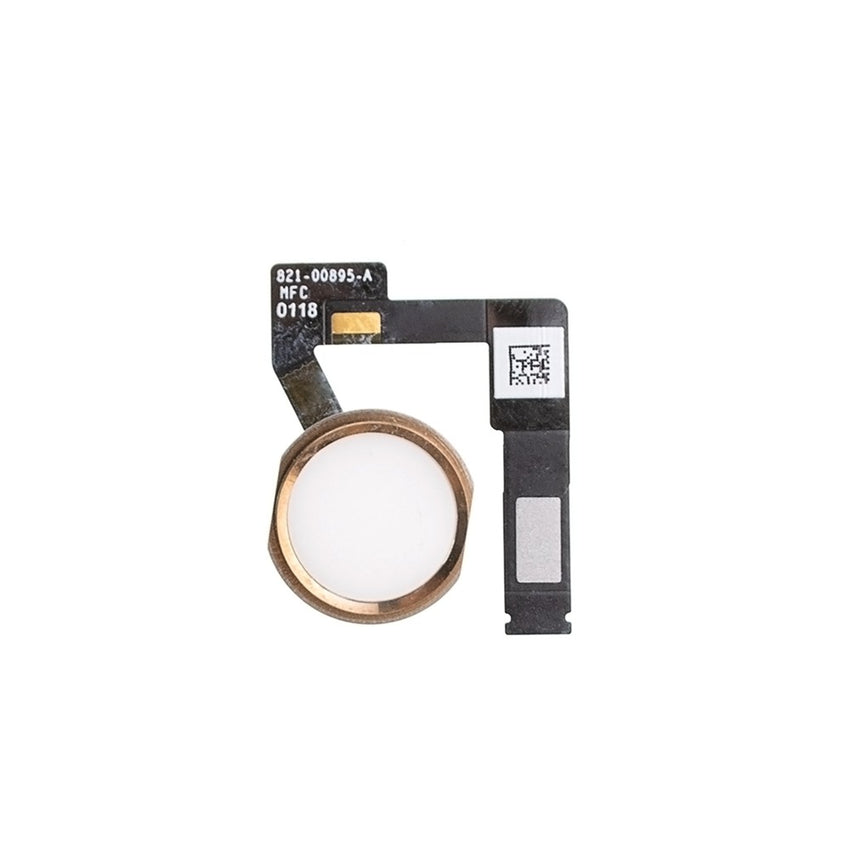 Home button with Flex Cable for Apple iPad Air (2019)