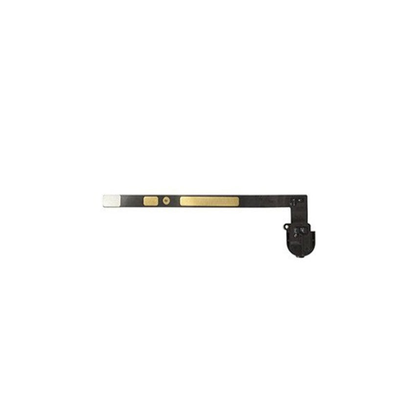 iPad 5(2017)/6(2018) Headphone Jack Audio Flex Cable (Wi-Fi)
