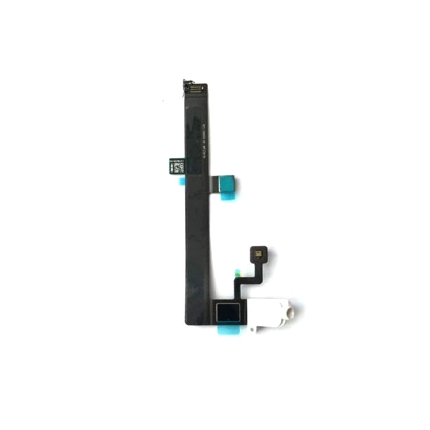 Headphone Jack Audio Flex Cable for iPad Pro 12.9 2nd
