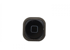 iPod Touch 5 Compatible Home Button