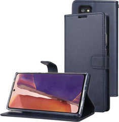 Mercury Bluemoon Cover for Samsung Note 20
